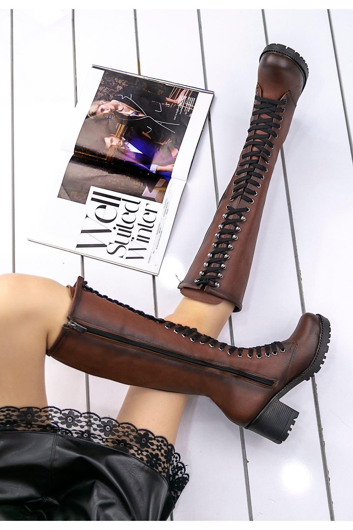 Robina Taba Cilt Çizme